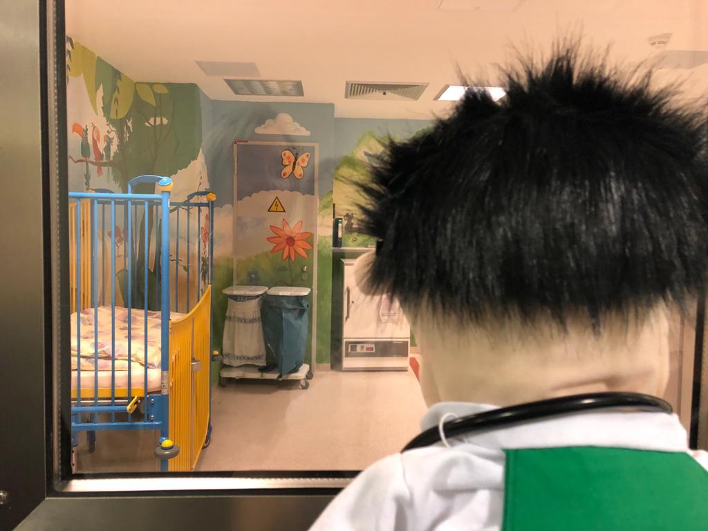 Einfach Hairlich - Die Friseure